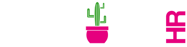 Cactus HR Website
